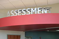 Assessment Office