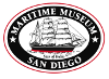 San Diego Maritime Museum