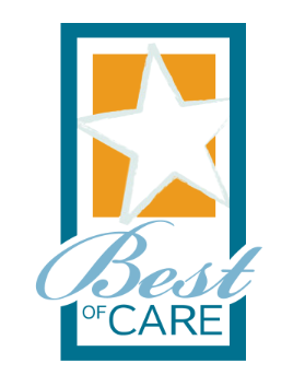 Best of Care