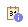 mysdccd calendar icon