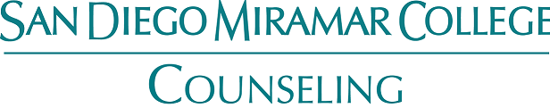 San Diego Miramar College Counseling