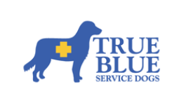 True Blue Service Dogs