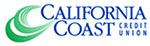 California Coast Credit Union--Official Sponsor