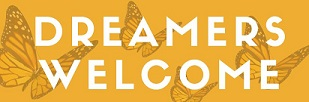 Dreamers Welcome Link