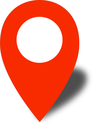 icon link to campus map