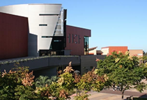 Miramar College | San Diego Community College District